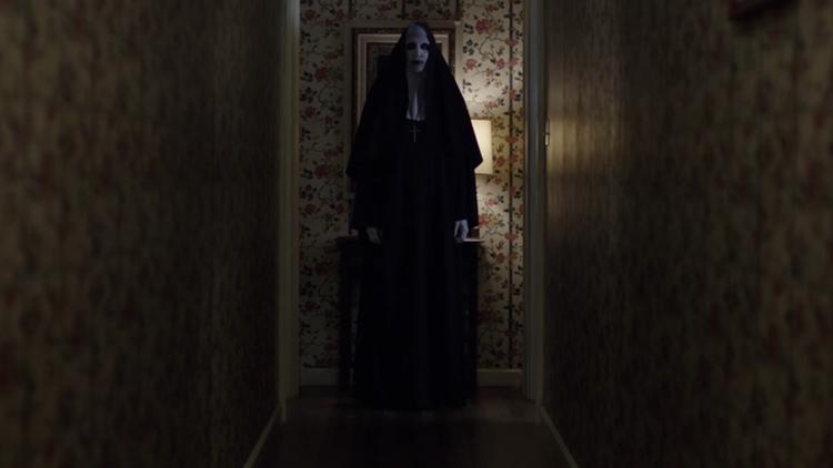 the-conjuring-2-nun
