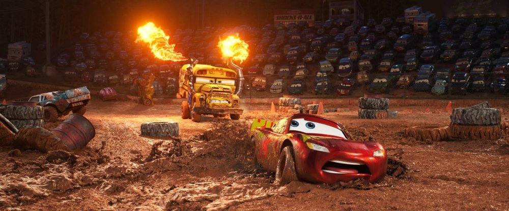 cars-3-roller-derby